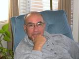 Paul Baskin