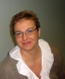 Gabriela Gambra
