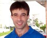 Peter Rudolph