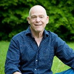 Peter Woronoff