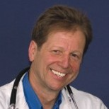 Dr. Z - Peter Zeischegg