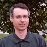 Peter Borys, Jr.