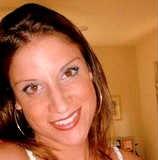 Mandy Zadoorian
