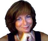 Jodie  Randisi