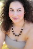 Vania Dimitian