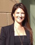 Sophia Hansen,