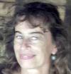 Francoise Bonhoure