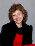 Rosalie Kahn