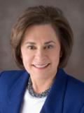 Sharon Teitelbaum