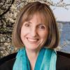 Elizabeth Sloan, MS, LCPC, LPC