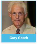 Gary Gosch