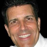 Hollywood Hypnotist  Kevin Stone