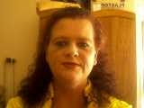 Louisa van der merwe