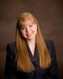 Michelle  Marchant Johnson