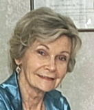 Joy Watson