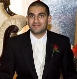 Asad Tufail
