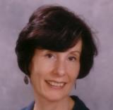 Ellen Gray