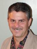 Michael Reed Gach, Ph.D.