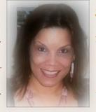 Norma Casas