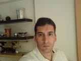 Stavros Georgiadis