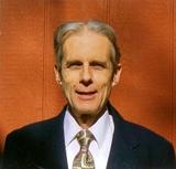 Richard Ruhling