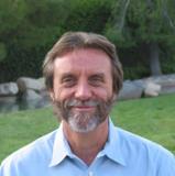 Steven T. Griggs, Ph.D.