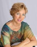 Dr. Tatyana Sutherland
