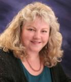 Laurie Stolmaker