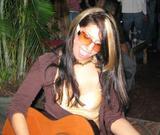 Priscilla Blanco