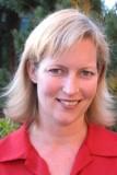 Anne Cuthbert