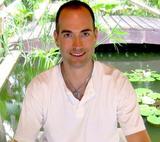 David Arenson