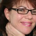 Donna Beard-Guadagni