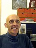 Julian  Snare