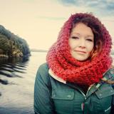Niamh Kane