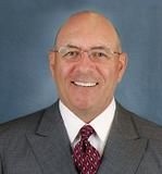 Tom Kavanaugh