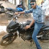 Smart Rajesh