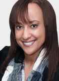 Shayna Rattler
