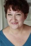 "Lori Kirstein, Speaker/""Emotional Linguist"", Author, Actor"