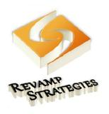 Revamp Strategies