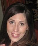 Rebecca Henninger