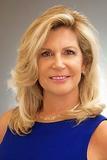 Riana Milne MA, Cert. Global Life & Love Coach, Cert. Trauma Professional, #1 Bestselling Author, Educational Speaker