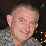 Richard Loewenhagen