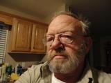 Rick Tomlinson
