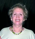 Rita  Bigel-Casher