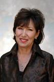 Rita Tanos