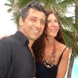 Robert Gass and Judith Ansara