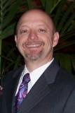 Rob Wallis