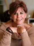 Rochelle Schwartz