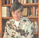 Roland Trujillo