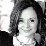 Ronni Eisenberg